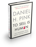 daniel-pink-to-sell-is-human